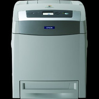 Printer Epson Aculaser C2800N Colour Laser Printer