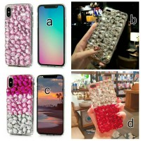 Softcase blink casing hp Samsung J1/J1 mini/J1 2016/J1 Ace/J2/J2 Prime
