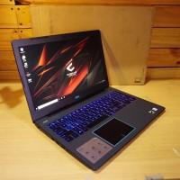 Laptop Dell Inspiron G3 3579 15 FHD I7-8750H Nvidia Geforce GTX 1050TI