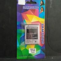 BATTERY BATERAI SAMSUNG B7510 PRO - S6102 Y DUOS - S7500 ACE PLUS