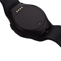 Onix Smartwatch Onix Cognos G3 - Heart Rate - GSM - Hitam Bysmar273