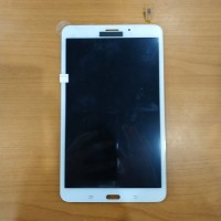"""LCD SAMSUNG T331 ORI/TAB 4 8.0"""""""