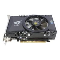 VGA CARD PCIE Nvidia Gforce GT 240 1 Gb 128 Bit Forsa O Paling Laris