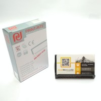 CARTRIDGE PITA PRINT RITE ERC 38 PRINTER EPSON TMU 220 | WARNA UNGU