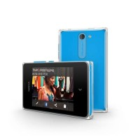 Nokia Asha 502 - HP Classic Murah Bisa WA