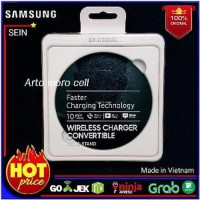 Wireless Charger Samsung Galaxy S8 S8 Plus Note 8 ORIGINAL Bychar1329
