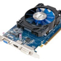 PREMIUM VGA HIS R7 240 2GB DDR5 128 Bit iCooler (Radeon)