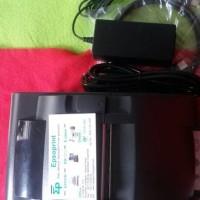 PREMIUM Printer kasir tmu 220 d non cutter usb bekas mulus bergaransi