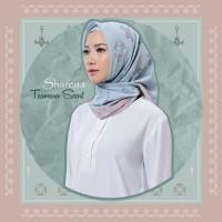 Harga voal premium tsamara hijabenka | antitipu.com