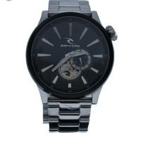 jam tangan ripcurl zalora original