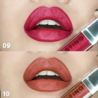 Harga Lipstik Lt Pro Matte Travelbon.com