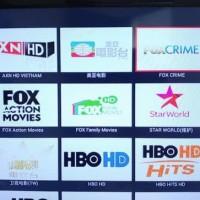 Jual Tv Box Android di Jakarta Timur - Harga Terbaru 2019