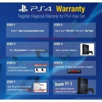 Hot Salee Wo124 New Spec! Sony Playstation 4 Pro Ps4 Pro Cuh 7106