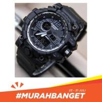 Harga Promo Terbaru Jam Tangan Travelbon.com