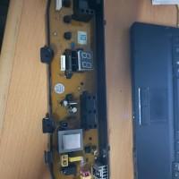 Harga Modul Mesin Cuci Samsung Wa90f4 Hargano.com