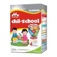 Harga susu bubuk chil school platinum moricare 800gr madu 3 12 thn   Pembandingharga.com