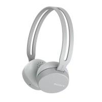 Sony Wireless Headphone CH400 Grey