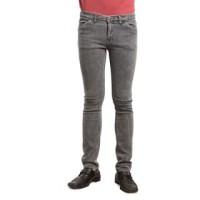 Harga best seller lee cooper men s norris slim fit jeans classic artisan   Hargalu.com