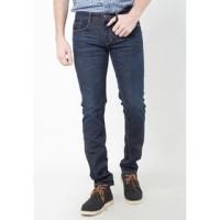 Harga best seller lee cooper lc 114 slim fit jeans vin used   Hargalu.com