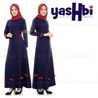 Harga Baju Model Payung Travelbon.com
