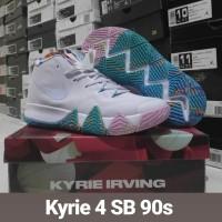 56e230d2f6aa Sepatu Basket Kyrie SB 90 S