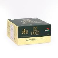 Teh Daduzi Original JACO 1 Box 30 sachet Minuman pelangsing / DETOX