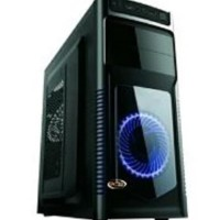 Pc Rakitan Intel Core I5 With Biostar IH61MF-Q5 4 Gb 500 GB terbaik