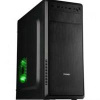 PC Rakitan Murah Intel i7 Best for gaming