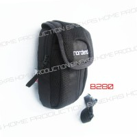 Harga tas handphone double 6 inch raincover bisa selempang dan di | Pembandingharga.com