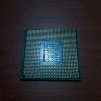 Core i3-2330M bekas laptop ASUS A43SV