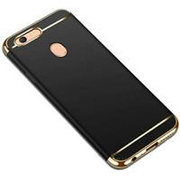 Harga 3in1 case oppo f9 a7x oppof9 pro oppoa7x back cover | antitipu.com