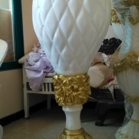 Jual Pot Bunga Dekorasi Pernikahan Atau Wedding Harga Murah