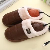 Jual ES015 Alat Pengering Sepatu Anti Bau + Pengharum Electric Shoes Dryer Murah