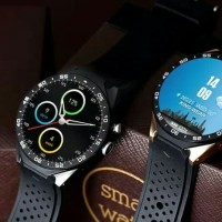 Smartwatch Kingwear 88 / KW88