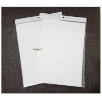 Doctorink Kertas Water Slide Decal Paper Ukuran A4 Transparant