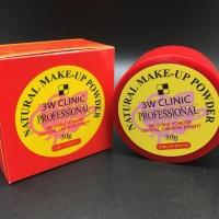 Harga 3w Clinic Travelbon.com