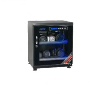 AILITE DRY CABINET GP2-60L