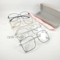 Price List kacamata Sekitar Medan di Cluboutfithjnm Page 7 7a3b32cc57