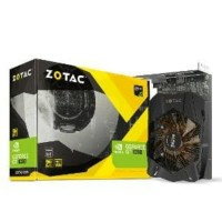 Vga card zotac geforce GT1030 2GB GDDR5 PCI E