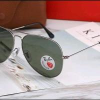 Daftar Harga 7 Kacamata Rayban Polarized Terbaru - Kacamata ID a1cdb818e5