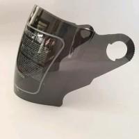 Harga Helm Ink Cx Hargano.com