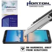 Murah! Tempered Glass Norton Xiaomi Redmi 2/2S/Prime/3/Pro/Note 2/Note