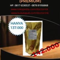 Serbuk Toner P Series Untuk HP CB435/CE285 Murah