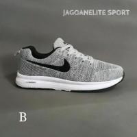 Sepatu Sepeda MTB Nike Zoom Gowes Cross Country. Sepatu Golf Murah.