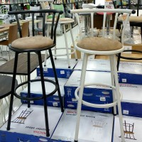 SALE! Kursi Bar/Bar Stool/Mini Bar/Kursi Makan