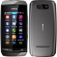 Nokia Asha 305 - HP Classic Murah Bisa WA
