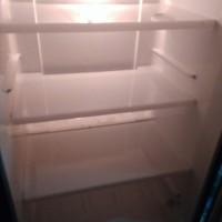Rak list kilkas lemari es panasonic satu pintu NR-A192M-G