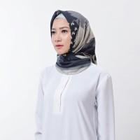 Jual Jilbab Voal Square Tsamara - Hijabenka Berkualitas (Keinarra)
