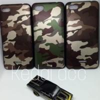 Harga sale case oppo a3s tpu slim army casing slim army back case oppo a5 | Pembandingharga.com