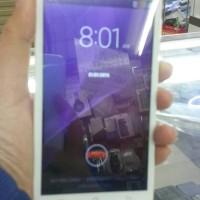 PREMIUM hp android murah 5in ada flash hape cina versi samsung j5